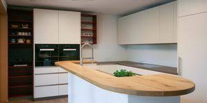 küchen küchenmöbel ganz nach ihrem maß mit garantie