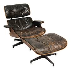 Free Download Eames Lounge Chair Eames House Charles And Ray Eames ... Select Modern Eames Leather Lounge Chair Ottoman Pollock Tan The Conran Shop Classic Black Santos Palisander And Herman Miller Es670 And Es671 Sothebys Home Designer Fniture George Mulhauser Vintage Mr In 2019 Vitra Walnut With Black Pigmentation Brown 89 Cm You Avoid Fake Designer Handbags Watches But What About Classicon Euvira Ambientedirect