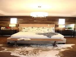 Rustic Master Bedroom Ideas by Rustic Master Bedroom Decorating Ideascute Rustic Master Bedroom