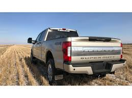 Truck Hardware Gunmetal 2017-2018 Super Duty Platinum Tailgate ... 2012 Ford F250 Reviews And Rating Motor Trend 2007 F150 Tailgate08 Tailgate Installed W Pics Truck Replacing A On 16 Steps Weathertech 3tg07 Techliner Black Liner Amazoncom Danti Waterproof 60 Redwhite Led Strip 1940 Pickup Of George Poteet By Fastlane Rod Shop 2017 Raptor First Drive The Epic Baja Monster Slashgear 2018 Official With Choice Two Different Impressions Piuptruckscom News Tail Gate Trim For Ranger T7 Accsories