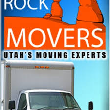 Mule 4 Shed Mover by Shed Movers In Lehi Utah Smith