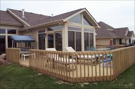 Sunroom Plans Photo by Architecture Sunroom Design Plans Diy Sunroom Plans Sunroom Cost