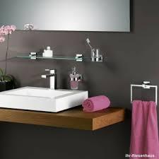 badezimmer accessoires zubehör handtuchhalter seifenhalter glashalter avenarius