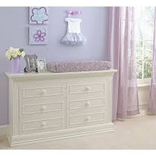 babies r us dressers white and gray baby dresser how to frame white baby dresser