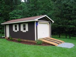 How To Build A Simple Shed Ramp by Best 25 Ramp For Shed Ideas On Pinterest Bicycle Storage Bike