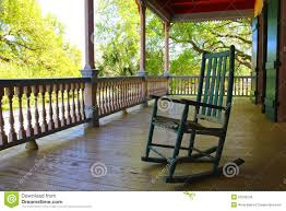 Porch Chair Stock Image. Image Of Creole, House, Furniture ... Rocking Chairs On Image Photo Free Trial Bigstock Vinewood_plantation_ Georgia Lindsey Larue Photography Blog Polywoodreg Presidential Recycled Plastic Chair Rocking Chair A Curious Wander Seniors At This Southern College Get Porches Living The One Thing I Wish Knew Before Buying For Relax Traditional Southern Style Front Porch With Coaster Country Plantation Porch Errocking 60 Awesome Farmhouse Decoration Comfort 1843 Two Chairs Resting On This