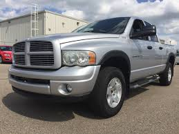 2003 Used Dodge Ram 1500 Crew Cab Short Box Silver / Unit 16p010 ... 2004 Used Dodge Ram 3500 St Diesel At Roman Chariot Auto Sales Dodge Truck Dealer Bourbon Missouri 65441 Dave Sinclair Montevideo Dart Vehicles For Sale New And Dealer In Golden Co Near Denver 2008 Ram 4x4 67l Cummins 8ft Utility Bed Tri 2500 Slt Watts Automotive Serving Salt Lake For Phoenix Az Motoarcom 34 2019 Truck Car Coeur Dalene Where Can You Find Parts Purchase 2005 1500 Rumble Bee Limited Edition Webe