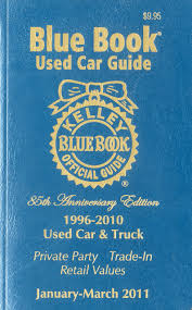 Buy Kelley Blue Book Used Car Guide: Consumer Edition: 1996-2010 ... Standard Used Chevrolet Truck Pricing Based On Year And Model Kelley Blue Book Announces Winners Of 2017 Best Buy Awards Honda Pickup Buyers Guide Kelley Blue Book Super 10 Dump For Sale And Playmobil Together With Toyota Tacoma Vs Chevy Colorado Youtube Download Photos Of Car By Owner In 2010 Dodge Ram 1500 Nceptcarzcom 9 Trucks Suvs The Best Resale Value Bankratecom 7th Pattison Elegant Nissan Titan Longterm Update Drivability