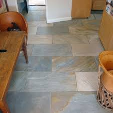 Slate Floor Tiles Living Room Google Search For My House How To Cut Tile
