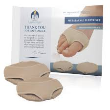Dr. Frederick's Original Gel Pad Metatarsal Sleeves - 2 Pieces Metatarsal  Pads For Forefoot... Fredericks Of Hollywood Panties 3 Slickdealsnet Dr Original Arch Support Socks 1 Pair Plantar Fasciitis Large Coupons 30 Off At Smoke 51 Coupon Code Crayola Experience Easton Perfumania Codes September 2018 Deals Hollywood Promo Birthday Freebies Oregon Dual Stim Rabbit Vibrator Framebridge Discount Coupon Code Deal Ohanesplace Best Offering 50 Off On How To Make A Dorm Room Cooler