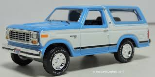 1980 Ford Bronco | Model Trucks | HobbyDB 1980 Chevrolet Other Models For Sale Near Southaven Hooniverse Truck Thursday 198086 Ford F350 Custom Built Camper With F 350 150 Parts Trucks Accsories And English Subaru Mvbrumby Brats16001980 Mv1800 1994 Pickup Medium Model 70 Series With Tilt Hoo Flickr New Arrivals At Jims Used Toyota Pickup 4x4 1980s Chevy For Sale Top Upcoming Cars 20 Bronto 330 Crane Trucks Year Price Us 17006 Bangshiftcom E350 Dually Fifth Wheel Hauler Throwback Time Meet The Lineup Fordtruckscom