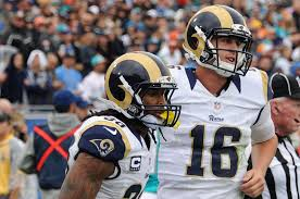 2017 NFL Draft, Los Angeles Rams: Top Needs, Suggested Picks ... Rams Merry Christmas Message Gets Coalhearted Response From Featured Galleries And Photo Essays Of The Nfl Nflcom Threeway Battle For Starting Center In Camp Stltodaycom 2016 St Louis Offseason Salary Cap Update Turf Show Times Ramswashington What We Learned Giants 4 Interceptions Key 1710 Win Over Ldon Fox 61 Los Angeles Add Quality Quantity 2017 Free Agency Vs Saints How Two Teams Match Up Sundays Game La Who Are The Best Available Free Agents For Seattle Seahawks Tyler Lockett Unlocks Defense Injury Report 1118 Gurley Quinn Joyner Sims Barnes Qst