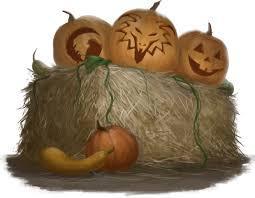 Preserve Carved Pumpkin Forever by Paizo Com Paizo Paizo Blog Tags Giorgio Baroni