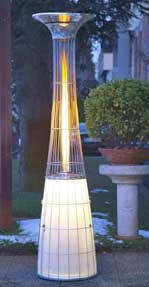 Lynx Eave Mounted Patio Heater by Expert Patio Heater Repair At Resonable Prices Highly Rated
