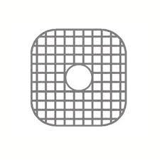 Sink Grid Stainless Steel by Kitchen Sink Grids