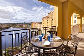 Orlando Resorts Near Disney - Wyndham Bonnet Creek Resort Bookgeekcfessions This Is My Favorite Bni Miss New York Bn Colonial Orlando On Twitter Celebrate Star Wars Barnes Noble To Leave Dtown Retail Barnes And Noble Store Fronts Ltimehborbarnesandnoble Online Bookstore Books Nook Ebooks Music Movies Toys Goods Services News Weekly Favorite Ebook Reader Accessory Stand Storm In Along With Newark News Newslocker Johnnie Kitchen Kathleen M Rodgers Distribution Center Sells For 83 Million Real Atlanta Ga The Peach Space For Lease Shopping Christina Farley Author