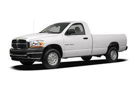 Chevy Truck Bed Dimensions Chart Best 2009 Chevrolet Silverado Types ... Bak Industries 126403 Truck Bed Cover Bakflip Fibermax 3 Top Rated Retractable Tonneau Covers For Toyota Tacoma Choose 10 Best 2019 Reviews Rack Active Cargo System Roof Tent Bracket Bestop 7630335 Supertop 778480205900 Ebay Nissan Frontier Top And Titan Nutzo Tech 1 Series Expedition Nuthouse Weathertech Roll Up Installation Video Youtube The Lweight Ptop Camper Revolution Gearjunkie For Pickup Trucks Diamondback Review Essential Gear Episode In Tailgate Ramps Helpful Customer