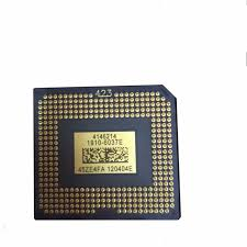 Benq W1070 Lamp Replacement by Sales Free Shiping New Chip 1910 6039e 1910 6037e Dmd Fit For