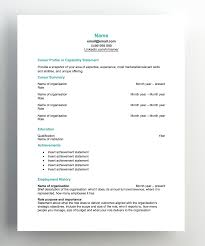 Free Resume Templates | Hudson 9 Career Summary Examples Pdf Professional Resume 40 For Sales Albatrsdemos 25 Statements All Jobs General Resume Objective Examples 650841 Objective How To Write Good Executive For 3ce7baffa New 50 What Put Munication A Change 2019 Guide To Cosmetology Student Templates Showcase Your