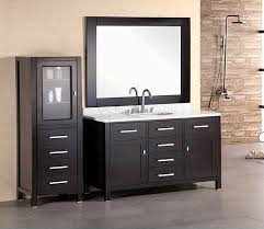 menards bathroom vanities 24 inch