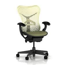 chairs herman miller computer chair unbelievable herman miller