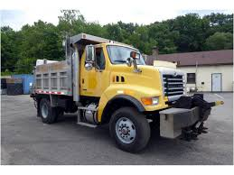 Mack Dump Trucks For Sale In Tennessee Used Commercial Truck Sales For Sale 2000 Sterling Dump 83 Cummins 2005 Sterling Dump Trucks In Tennessee For Sale Used On Lt9500 For Sale Phillipston Massachusetts Price Us Ste Canada 2008 68000 Dump Trucks Mascus 2006 L8500 522265 Lt8500 Tri Axle Truck Sold At Auction 2004 Lt7501 With Manitex 26101c Boom Truck Lt9500 Auto Plow St Cloud Mn Northstar Sales 2002 Single Axle By Arthur Trovei Commercial Dealer Parts Service Kenworth Mack Volvo More Used 2007 L9513 Triaxle Steel