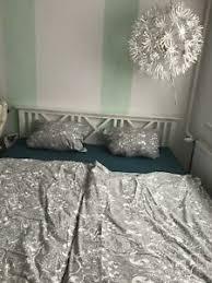 bett schlafzimmer möbel gebraucht kaufen in zwickau ebay