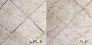 tile grout cleaning service chem by rhein