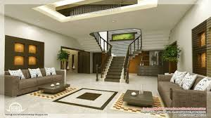Home Design Interior - YouTube New Ideas For Interior Home Design Myfavoriteadachecom 4 Bedroom Kerala Model House Design Plans Model House In Youtube Front Elevation Country Square Ft Plans Ideas Isometric Views Small Modern Elevation Sq Feet Kerala Home Floor Story Flat Roof Homes Designs Beautiful 3 And Simple Greenline Architects Calicut Nice Gesture To Offer The Plumber A Drink Httpioesorgnice Pictures