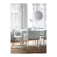 Ikea Dining Room Ideas by 155 Best Ikea Images On Pinterest Bedroom Designs Bedroom Ideas