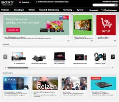 Sony Vaio Outlet Coupon Code : Groupon Deals Bradenton Fl 242 Outer Banks Coupons And Deals For 2019 Outerbankscom Official Travelocity Promo Codes Discounts Coupon Wikipedia Orscheln Coupons Cjp Coupon Code Everything You Need To Know About Online Costco Book May 7 Jersey Shore Outlets Nike Kiwirail Promotional Walgreens Free 8x10 Great Wolf Lodge Discounts Texas My Cpr Pros Promo Under Armour Discount Codes Subway Canada Enjoyment Tasure Coast Book By Savearound Issuu