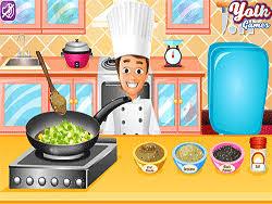 jeux cuisine cooking jeux pog com