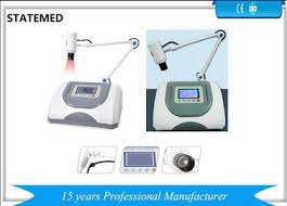 Red Light Therapy Equipment on sales Quality Red Light Therapy