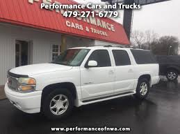 Used 2004 GMC Yukon Denali For Sale In Bentonville, AR 72712 ... 2004 Gmc Sierra Custom Truck Truckin Magazine 2011 Thrdown Performance Shootout New Inventory Sherwood Buick Albertas Capital 2017 Engine And Transmission Review Car Driver 42016 Gm Supcharger 53l Di V8 Slponlinecom On 3 1999 2006 Chevy 1500 Twin Turbo System Sca Black Widow Lifted Trucks 2015 25 Level Lift 22x9 Moto Metal Wheels 33x125 Corsa 24516 Chevygmc Denali Db Tuscany 1500s In Bakersfield Ca Motor Apex Stillwater Ok Free Pdf Downlaod The S10 S15 High Customizing