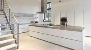 bulthaup b1 produkte baunetz interior design