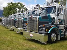 100 Truck Finance Asset Partners Lease