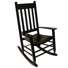 Polywood Rocking Chairs Amazon by All About The Patio Rocking Chairs Arcipro Design