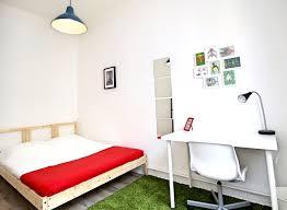 chambre à louer marseille chambre à louer chez l habitant colocation marseille