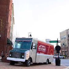 Dear Asheville, We Wanted To Take This... - Bun Intended Food Truck ... Asheville Food Park To Offer Yearround Food Desnation Social Sunshine Sammies Trucks Roaming Hunger Truck Festival Coming Outlets The Souths Best Southern Living Meals On Wheels Benefit This Saturday Find Your Favorite Third Annual Truck Shdown Set For April 2 Vieux Carre Taste And See Belly Up 12 Photos 21 Reviews Brookings Sd Official Website Vendor License Dish That Won The Yelp