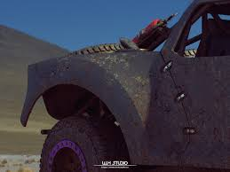ArtStation - Trophy Truck, WU H Trd Baja 1000 Trophy Trucks Badass Album On Imgur Volkswagen Truck Cars 1680x1050 Brenthel Industries 6100 Trophy Truck Offroad 4x4 Custom Truck Wallpaper Upcoming 20 Hd 61393 1920x1280px Bj Baldwin Off Road Wallpapers 4uskycom Artstation Wu H Realtree Camo