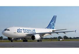 selection siege air transat a310 300 air transat seat maps reviews seatplans com