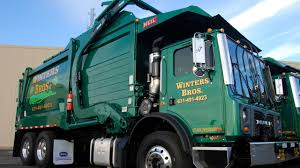 Babylon Town Inks New 10-year Deal With Garbage Hauler | Newsday Strongsville Could Pay 19 Percent More For Trash Collection By 20 Technological Flash Help Pick Up Houstchroniclecom Flint Garbage Trucks Offered Sale As Emergency Manager Explores Fingerhut Teenage Mutant Ninja Turtles Turtle Trash Truck Garbage 2008 Matchbox Cars Wiki Fandom Powered Wikia Wallpapers High Quality Download Free Image Mbx Truckjpg Truck Suv Overturn In Highway 41 Crash The Fresno Bee Disney Pixar Lightning Mcqueen Toy Story Inspired Children Road Rippers City Service Fleet Light Sound