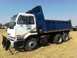 100 Cube Trucks For Sale UD 10 CUBE TIPPER TRUCK FOR SALE Junk Mail