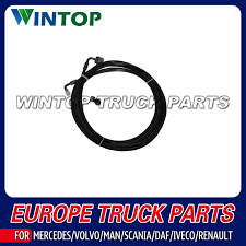 100 Blue Oval Truck Parts Hose Assembly For Volvo 85110482 Buy Hose AssemblyHose Assembly For Volvo Hose Assembly For 85110482 Product On Alibabacom
