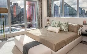 100 Nyc Duplex 25 Million Dollar NYC Alan Barry Photography