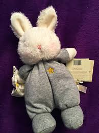 Spookley The Square Pumpkin Book And Plush by Maria U0027s Space Giveaway Easter Is Coming Check Out Bunnies By