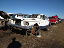 Craigslist Corpus Christi Cars And Trucks - 2018 - 2019 New Car ... Craigslist Pasco Cars Trucks Truckdomeus Fantastic Fsbo Sketch Classic Ideas Boiqinfo Lowrider Style Lowriders Lowriderstylecarclubcom A Bravenetcom Nice Albany And Image Bill To Fight Sex Trafficking Leads Changes At Cw39 Hickory Used For Sale By Owner Youtube Top In Houston Tx Savings From 3239 Dallas Texas 2018 2019 New Car Reviews Language Kompis