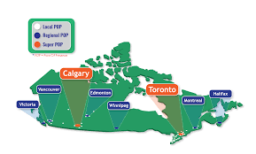 Hosted VoIP PBX Solution & Locations   BroadConnect Canada Infonetics Cloud Pbx And Unified Communication Services A 12 Voice Infrastructure Platform Broadconnect Canada Offers Virtual Cloud Based Systems For Hosted From Telecom Usa Move On To With Conference Feature Ringtime Phone Virtual Visually In Nj Monmouth Qunifi One Based Home Pagequnifi Sbc Session Border Controller Use Case Sangoma Voip Servicecloud Phone Service How To See Cloudhosted Simple Ui Similar Telzio Voip