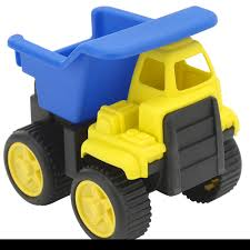 Your Tiny Man Will Have A Ball With The Bruin Mini Dump Truck A ... Mini Dump Truck Dump Truck Wikipedia China Famous Brand Forland 4x2 Mini Truck Foton Price Truk Modifikasi Dari Carry Puck Up Youtube Suzuki 44 S8390 Sold Thanks Danny Mayberry January 2013 Reynan8 Fastlane New Sinotruk Homan 6wheeler 4x4 4cbm Quezon Your Tiny Man Will Have A Ball With The Bruin Buy Jcb Toy In Pakistan Affordablepk Public Surplus Auction 1559122 4ms Hauling Services Philippines Leading Rental Electric Starter