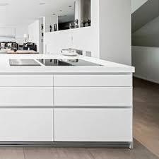 65 küche ideen küchen design küchendesign moderne küche
